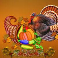 thanksgiving day definition page 3 divascuisine