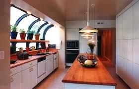 kitchen windows ideas greenhouse kitchen window kitchen design
