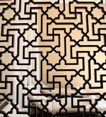 Morocco Design Habitually Chic Chic In Morocco Four Seasons Marrakech