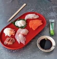 apprendre à cuisiner japonais cuisine japonaise ebook du mois editions fleurus livres