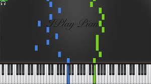 piano apk iplay piano apk 4 8 9 iplay piano apk apk4fun