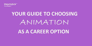 layout artist salary philippines career in animation here s your guide to choosing animation as a
