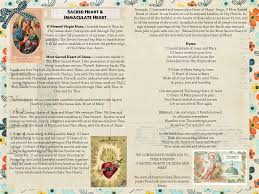 Most Pure Heart Of Mary Catholic Church Raising U0026 Teaching Little Saints Catholic Homeschooling