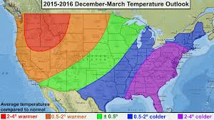 Weather Map Chicago by 2015 2016 Finger Lakes Winter Forecast U2013 Finger Lakes Weather