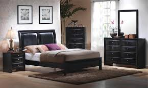 zen furniture 3282