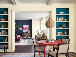 livingroom paint trend alert these will be the hottest paint colors in 2018