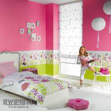 Wohnzimmer Design Tapete Wohndesign Tolles Tolle Wohnzimmer Tapeten Design Herrlich