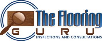the flooring guru flooring inspector flooring consultation