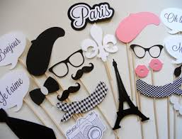 Photo Booth Sales The 25 Best Photo Booth Sales Ideas On Pinterest Diy Photo
