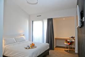 hotel restaurant avec dans la chambre hotel restaurant santiago hendaye tarifs 2018