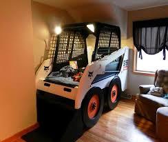 best 25 boy beds ideas on pinterest kids bedroom boys