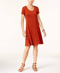 dresses style u0026 co jeans u0026 womens clothing macy u0027s