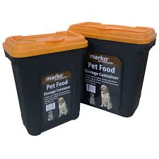 Dry Food Containers Storage 27 Dry Pet Food Storage Containers Best 25 Dog Food Containers