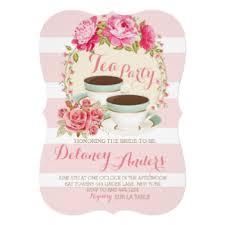 bridal tea party invitations bridal floral tea party invitations r7c827467d2db4dd8bb70739e5c5e4079 zkn2i 324 jpg