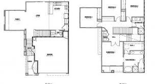 simple two bedroom house plans sundatic simple two bedrooms house plans for small home spacious