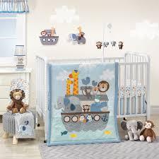 Honey Bear Crib Bedding by Bedtime Originals Two By Two 3 Piece Crib Bedding Set U0026 Reviews