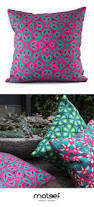 Outdoor Cushions 90 Best Just Cushions Images On Pinterest Outdoor Cushions
