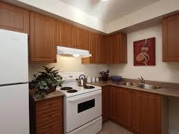 Kitchen Cabinets Etobicoke 77 87 Lemonwood Drive Etobicoke On Apartments For Rent
