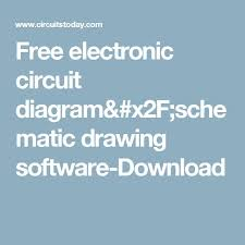 25 unique circuit drawing ideas on pinterest cricut air