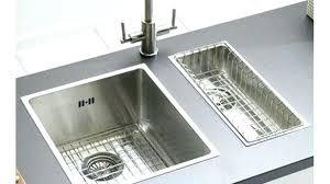 american standard sink accessories american standard kitchen sinks standard kitchen sinks s s s
