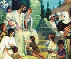 lectionary sermon for may 27 2012 pentecost year b on john 15 26