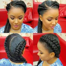 nigerian hairstyles photos nigerian girls latest hair stlyes with weavon for 2017 screen