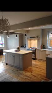 kitchen island worktop howdens tewksbury island worktop inset range height