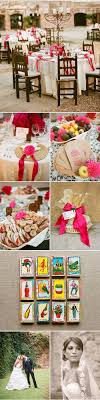 mexican wedding favors mexican wedding favors ideas giftwedding co