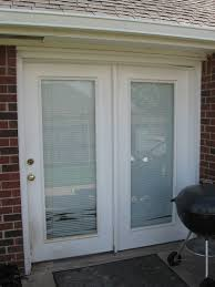 Pella Outswing French Patio Doors by Furniture Marvellous Front Porch Decoration With Wood And Glass
