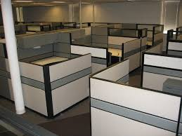 Office Cubicle Wallpaper by Office Design Striking Office Cubicle Design Photo Modern