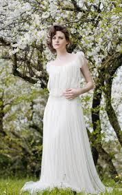 robe de mariã e sur mesure pas cher robes de mariée sur mesure par confidentiel création le d