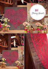 diy bedroom decor ideas diy string tutorial diy bedroom decor ideas for