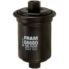 2006 toyota tacoma fuel fuel filters for toyota tacoma ebay
