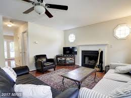 what 3 500 month rents you in d c curbed dc