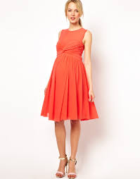 baby shower dress for summer pregnant women fashion summer