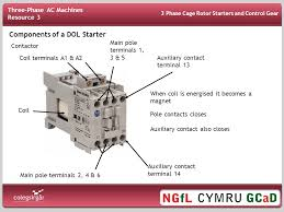 diagrams rotor limit switch wiring diagram u2013 discussion forum