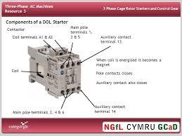 100 magnetic contactor wiring diagram lighting contactors