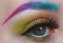 Makeup Schools In Texas A Brief History Of Cosmetology Schools In Harlingen Texas