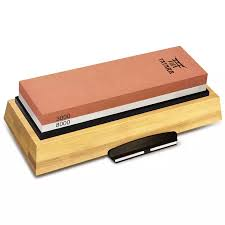 sharpening stones for kitchen knives what is the best sharpening for kitchen knives how can you