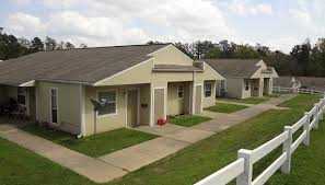 low income housing in san diego for seniors leechlake