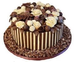 celebration cakes chocolate celebration birthday cakes bexleyheath london cocoa