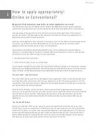 dramatic essay sheet music computer science research papers sites