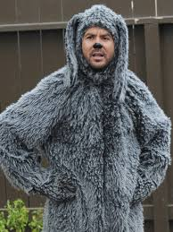 wilfred costume wilfred so stupid it is tv shows tvs