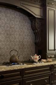 backsplashes tile designs black glass tile backsplash tile large size of mediterranean estate kitchen backsplash dark wooden cabinet porcelain backsplash ideas