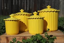 wooden canisters kitchen wooden kitchen canister sets 100 images kitchen canisters set