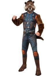 Muscle Man Halloween Costume Mens Deluxe Muscle Chest Rocket Costume Wholesale Halloween Costumes