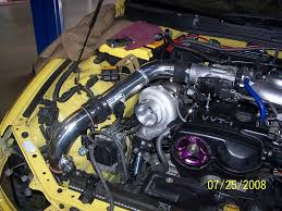 lexus v8 marine engine is300 big turbo on stock 2jz ge lexus is300 toyota altezza
