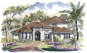 luxury home plans for the bermuda 1198f arthur rutenberg homes