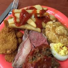 How Much Is Golden Corral Buffet On Sunday by Golden Corral 11 Photos U0026 24 Reviews Buffets 2122 N Cassia