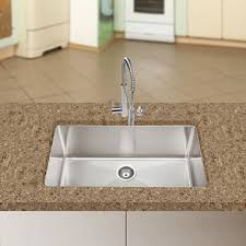 Single Kitchen Sinks by Stahl Handmade Extra Large Single Bowl Kitchen Sink Sam U0027s Club